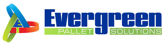 Evergreen Pallets